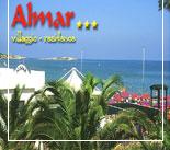 Village / Resid. Almar - Vieste