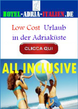 Visit Romagna - Vacanze Low Cost